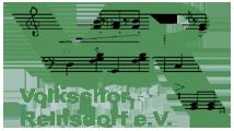 Volkschor Reinsdorf e.V.